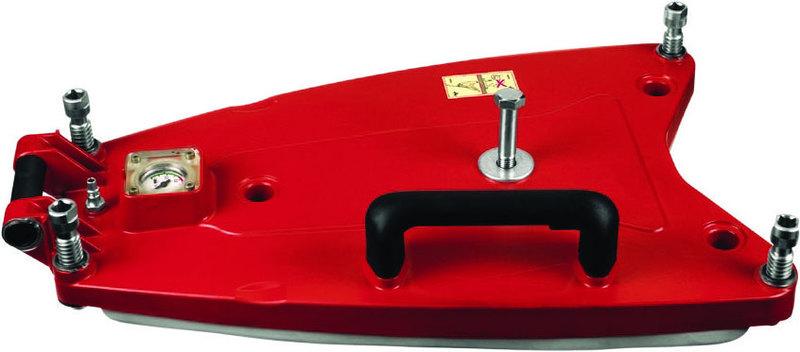 Hilti Вакуумная опорная плита HILTI DD-HD30-VBP 305538