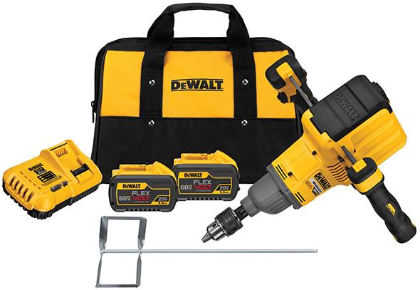 Dewalt flexvolt mixer what is a good seer rating for an air conditioner?