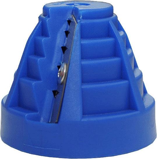 Фаскосниматель для пластиковых труб своими руками