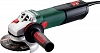 Болгарка Metabo WEV 15-125 Quick HT