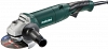 УШМ Metabo WE 1450-125 RT