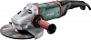 УШМ Metabo WE 26-230 Quick