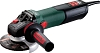 УШМ Metabo WEV 15-125 Quick Inox