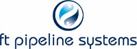 FT Pipeline Systems