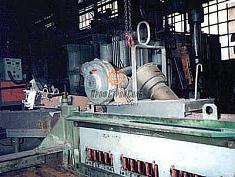 Использование центробежных вентиляторов среднего давления Leister ASO