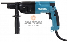Перфоратор SDS-Plus Makita HR-2440
