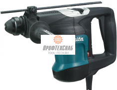 Перфоратор SDS-Plus Makita HR-3200C