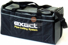 Сумка Exact PipeCut Bag 3