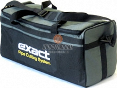 Сумка Exact PipeCut Bag 4