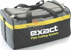 Сумка Exact PipeCut Bag Battery