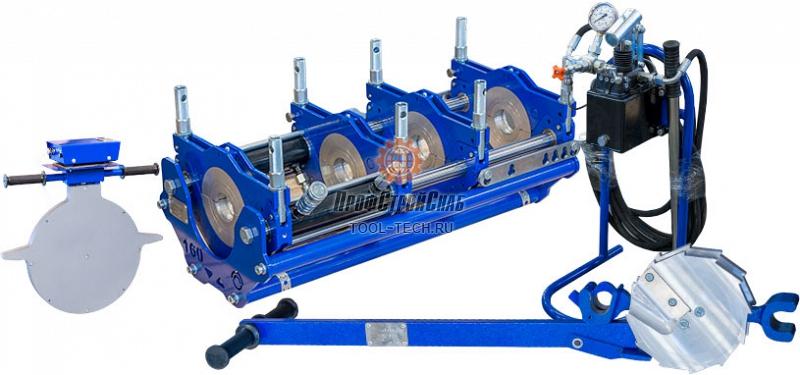 Сварочные аппараты полиэтиленовых труб сварочные аппараты с генератором