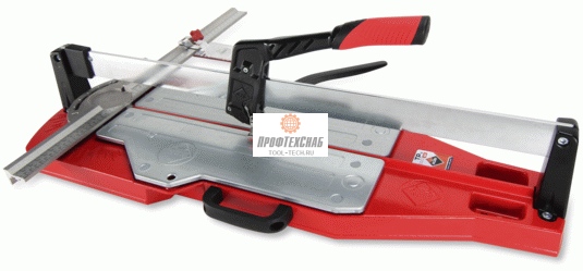 Профессиональный ручной плиткорез RUBI TP-66-S 12954