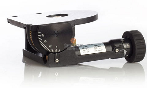 Адаптер для ручной установки уклона Leica A240 790434