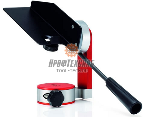 Адаптер Leica ТА360 778359