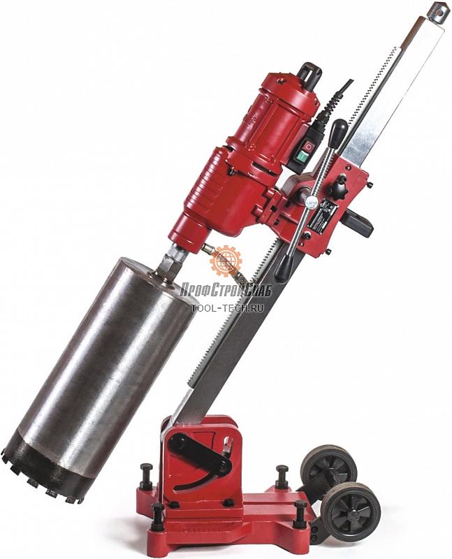 Алмазная бурильная установка Voll V-Drill 305N 1.03052
