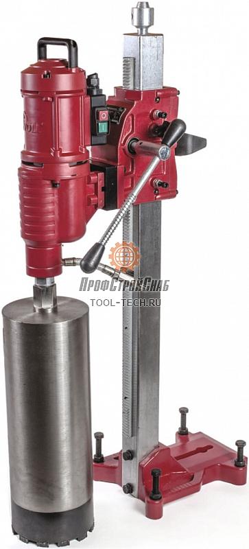 Алмазная буровая установка Voll V-Drill 405 1.04051