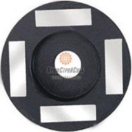 Алмазная фреза по бетону Messer Agressive 01-54-041