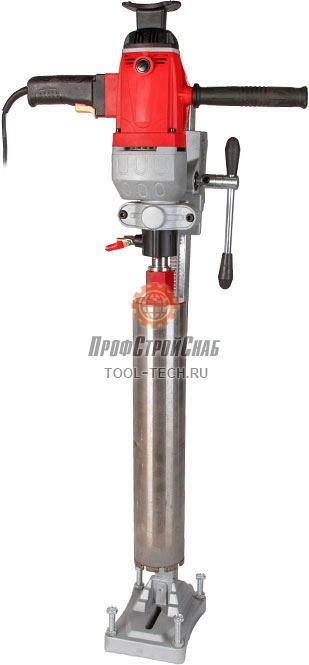 Алмазная сверлильная установка Voll V-Drill 165 1.01651