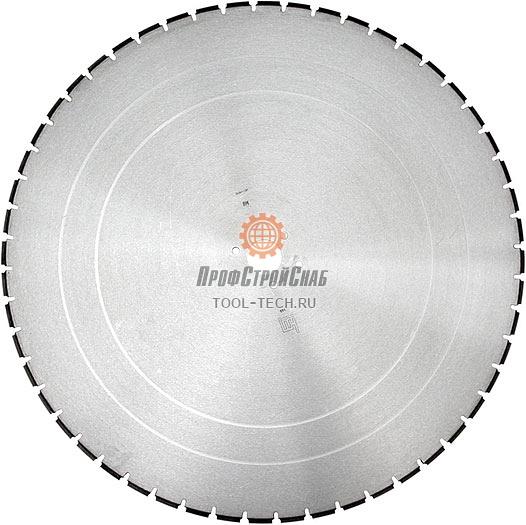 Алмазные диски для камнерезных станков Dr. Schulze BS-W TS70000004