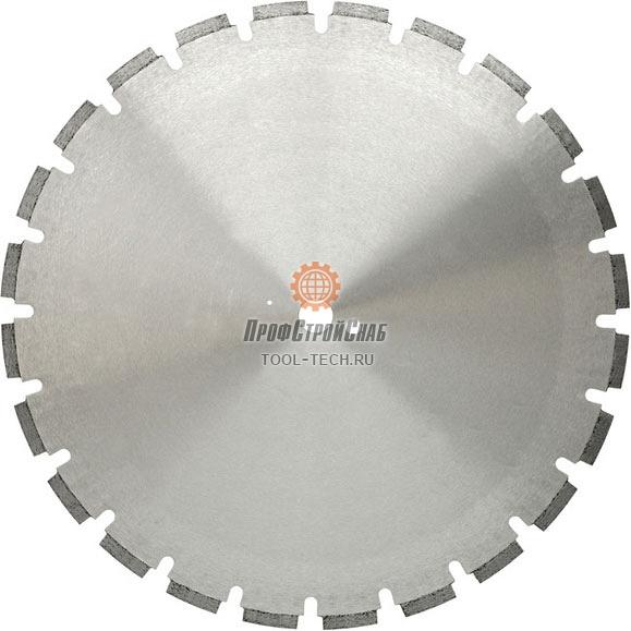 Алмазные диски для швонарезчиков Dr. Schulze BW-BFT TS25000346