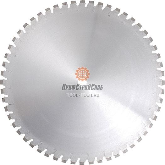 Алмазные диски для стенорезных машин Dr. Schulze Titan S TS65000300