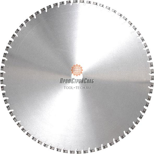 Алмазные диски для стенорезных машин Dr. Schulze Titan Turbo Laser TS96000010