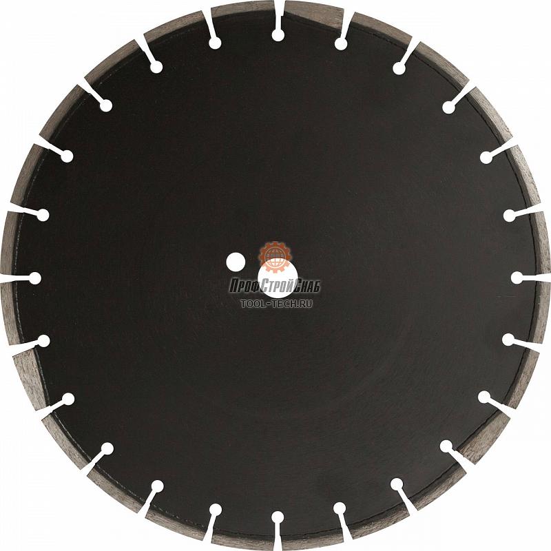 Алмазные диски по асфальту и свежему бетону Dr. Schulze AS-1 TS11001098