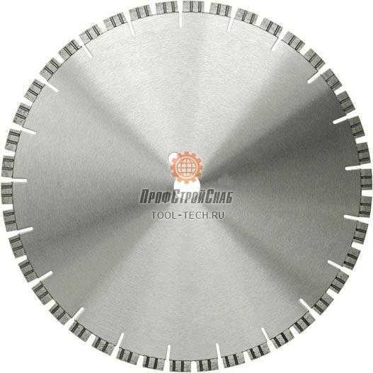 Алмазные диски по граниту Dr. Schulze GRT TS25000314