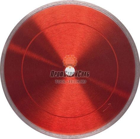 Алмазные диски по керамограниту Dr. Schulze FL-E TS25000204