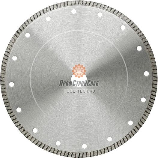 Алмазные диски по керамограниту Dr. Schulze FL-HCE TS25000194