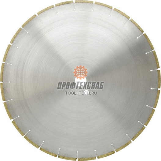 Алмазные диски по мрамору Dr. Schulze Marmor MR 101 EL N 350