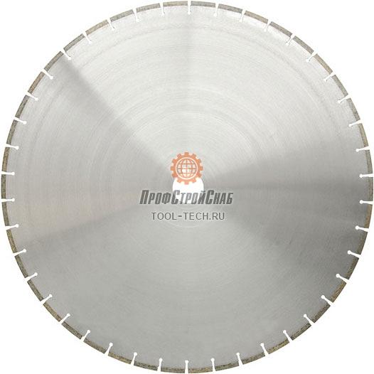 Алмазные диски по напряженному железобетону Dr. Schulze SB-E Standard TS70000007