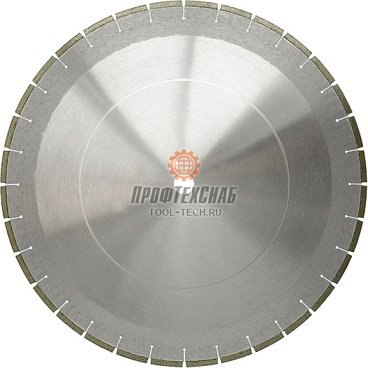 Алмазные диски по железобетону Dr. Schulze BE-BFT TS25000328