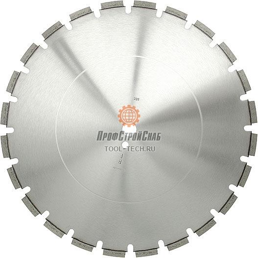 Алмазные диски по железобетону Dr. Schulze BLP TS25000348