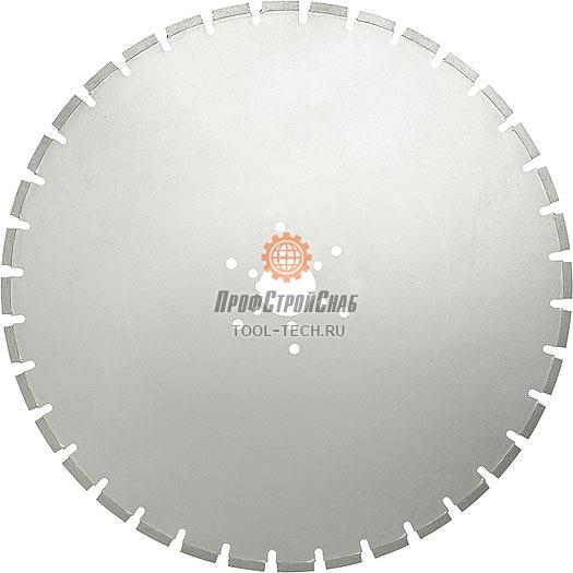 Алмазные диски по железобетону Dr. Schulze DSW15 TS25000361