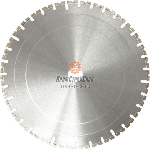 Алмазные диски по железобетону Dr. Schulze Titan PW4 TS90000038