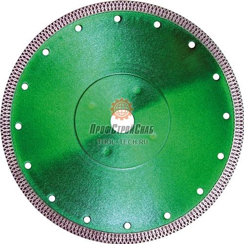 Алмазные диски со сплошной кромкой  Dr. Schulze ULTRA-CERAM TS25000206