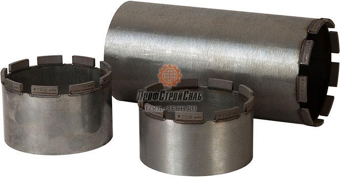 Алмазные модули 56 мм с лазерной наваркой сегментов Adel PREMIUM BF 400S 2856