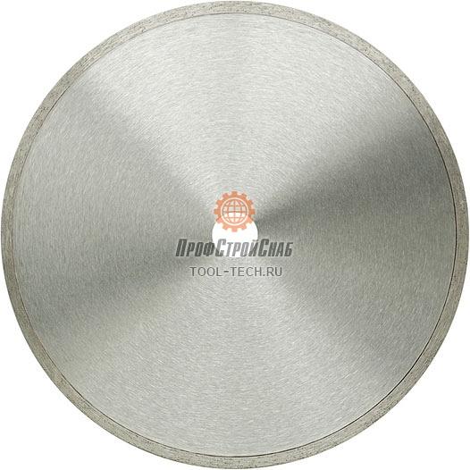Алмазный диск для плитки Dr. Schulze FL-S TS25000195