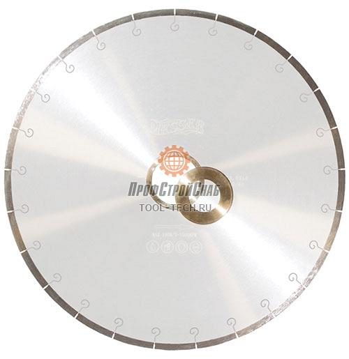 Алмазные диски по мрамору Messer M/M 01-01-350