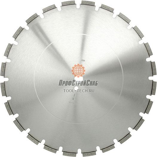Алмазный диск по бетону и железобетону Dr. Schulze BLS E TS25000329