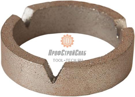 Алмазный кольцевой сегмент Адель 10