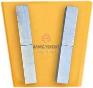 Алмазный шлифовальный франкфурт Messer Fine 01-42-043