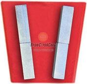 Алмазный шлифовальный франкфурт Messer Medium 01-42-042