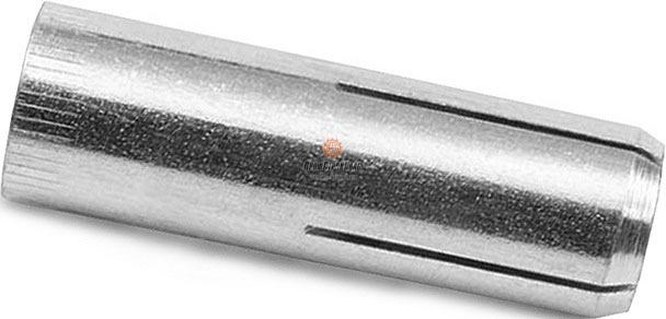 Анкер забивной распорный Messer ESA М12 10-20-003