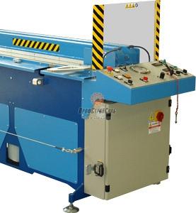 Аппарат для сварки пластиковых листов Uponor Infra SL STD / Manual SL2000M