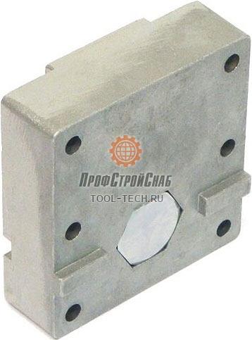 Быстросъемная пластина крепления для двигателей Cardi 505039