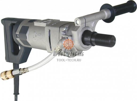 Дрель алмазного сверления Cardi T1800 20-MU-EL T1800 20-MU-EL
