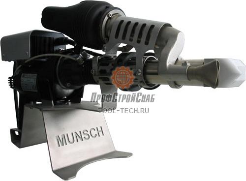 Экструдер шнековый Munsch MAK-32-B K04905