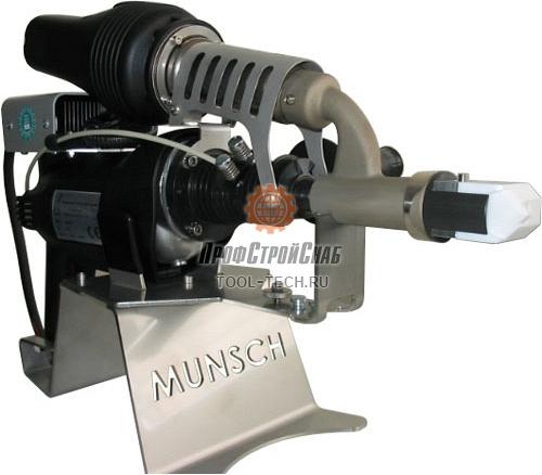 Экструдер сварочный Munsch MAK-18-S-B K04672